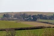 Bron Y Garth, Woodtown, Near Bideford