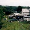 Whitstone and Bridgerule station