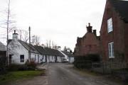 Burnhead Village