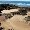 The shore at Castlerock (2)
