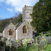 St John the Baptist Church, East Down