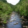 River Cannich