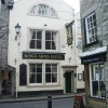 King Arms Hotel, Market Street, Kirkby Lonsdale