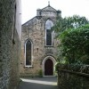 Kirkby Lonsdale Methodist Church