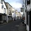 Market Street, Kirkby Lonsdale