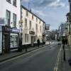 Main Street, Kirkby Lonsdale