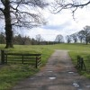Parkland at Gwysaney