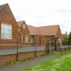 Harry Taylor First School