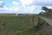 Gearns Farm
