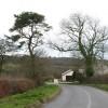 Wedfield Cottage