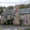The Bell Inn