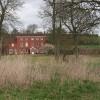 Lower Farm, Forthampton