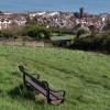 Seat, Preston Park