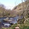 The River Heddon