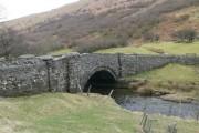 Pont Rhyd-y-Gro