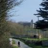 Bishopstone Road, Bishopstone, East Sussex