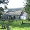St Illtyd's Church