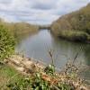 River Wye, Symonds Yat West
