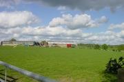 Astwood Hill Farm