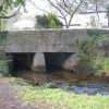 Ponjeravah bridge