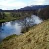 River Spey Near Aviemore