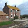 East End Farm, Preston