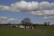 Harleyrigg Farm