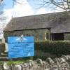 Eglwys St Mihangel Church - The RAF Church