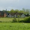 Astwood Farm