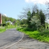 Weavers Hill