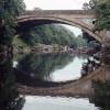 Stanley Bridge Kirkby Lonsdale