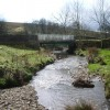River Don