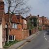 Thames Street, Sonning