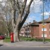 Brackley Road, Beckenham