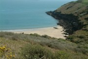 Watwick Bay