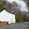 Arram Road, Leconfield