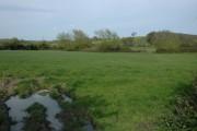Monks' Hill, Longney