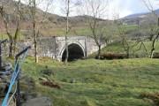 Bridge over the River Llugwy
