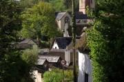 Forches Hill, Stokeinteignhead