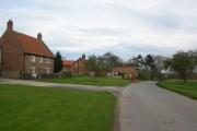 Village of Harton