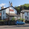 Butcher's Arms, Abbotskerswell