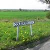 Farmland off Coleorton Lane