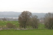 Farmland, Migdale