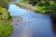 Glengavel Water