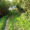 Clay Lane Byway