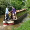 Coventry Canal near Bedworth