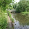 Newdigate Colliery Arm