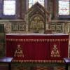 St Mary's Church, Kirkby Lonsdale, Altar