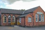 Costock Village Hall