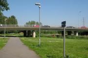 Valley Bridge